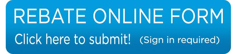 Rebate Online Form