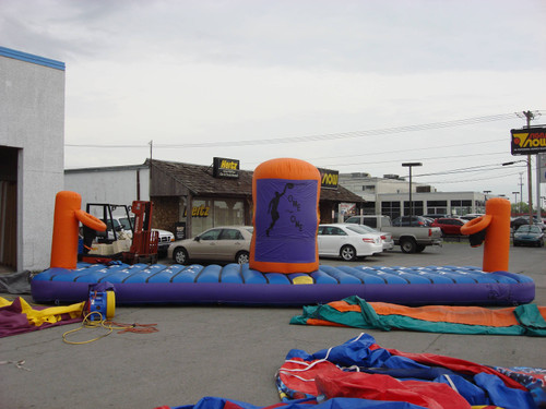 inflatable game rental tulsa, inflatable game rental oklahoma, inflatable game rentals tulsa, tulsa game rentals, bounce house rental tulsa
