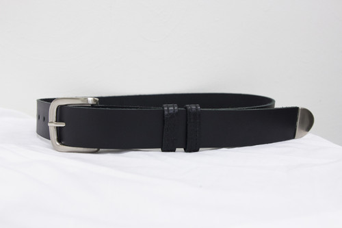 THE CLASSIC BELT