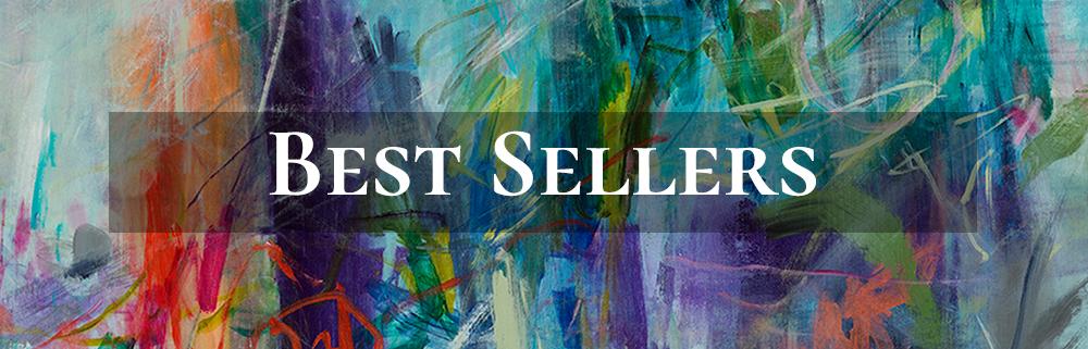 Daleno Art Best Sellers