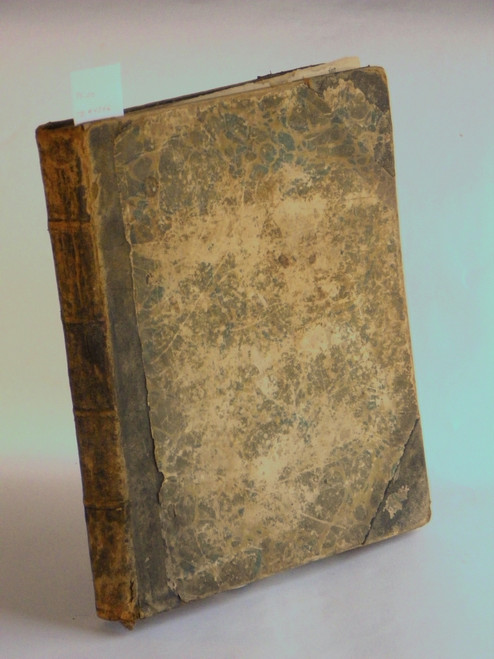 The Friend. Religious and Literary Journal, Vol. XXV, 1851-1852 QUAKERS ANTIQUE