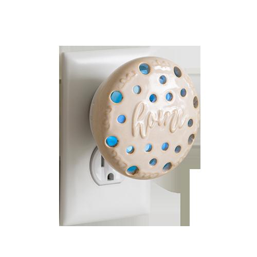 Home Plug-In Diffuser