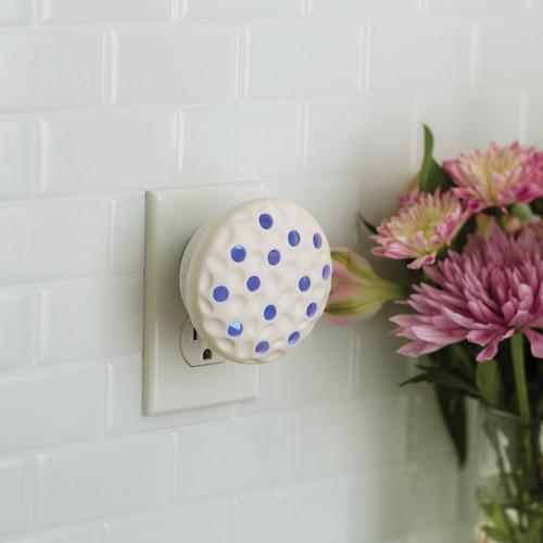 Pebble Plug-In Diffuser