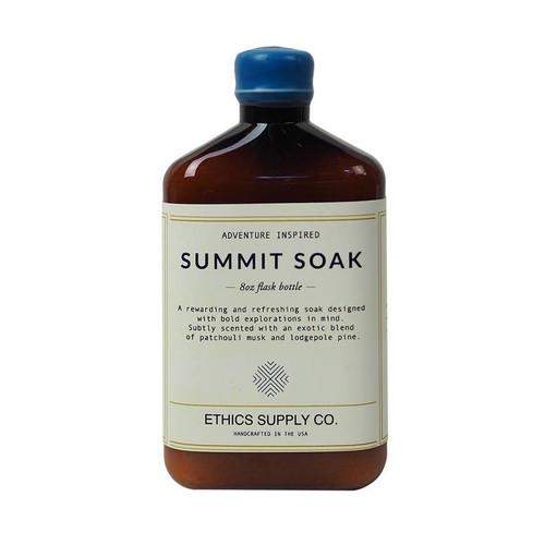 Summit Soak