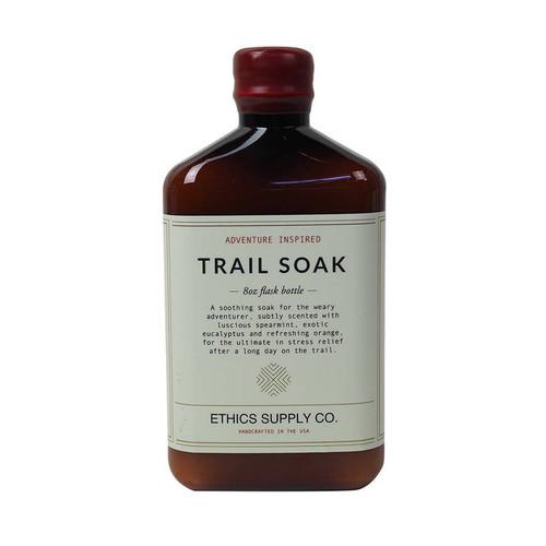 Trail Soak