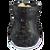 Black Peppercorn Wax Melter