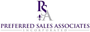 Preferred Sales Associates, Inc.