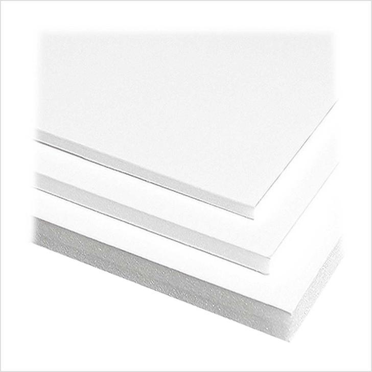 Foam Board With Printing