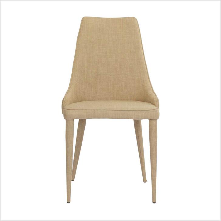 Pascal Modern Chair