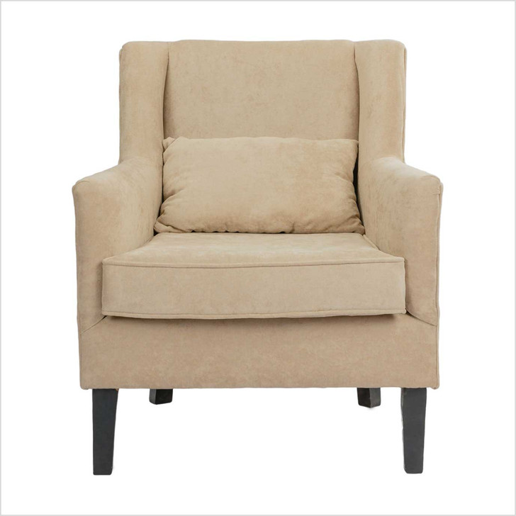 fabric sofa 1 seat