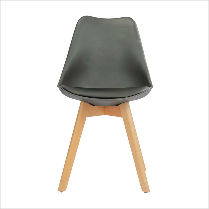 Comfortable Chair Fibber