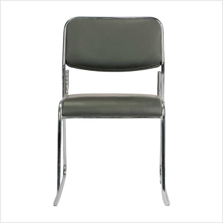 Chair Work SHOP-Black