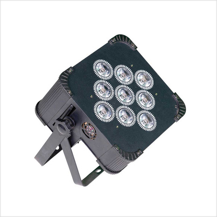 Wireless rechargeable LED light (Set of 4 Pcs)