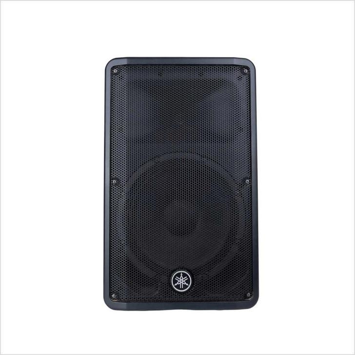 Yamaha DBR12 speaker