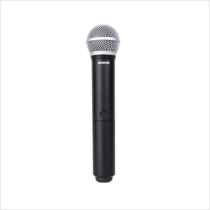 Microphone Shure BLX 14/PGA32