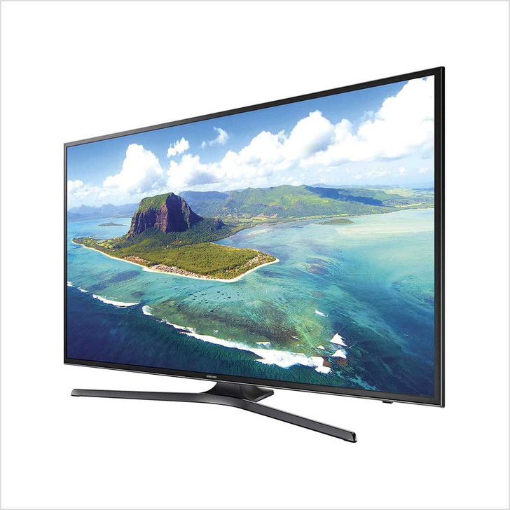 "Smart  TV LED 60"" Samsung"