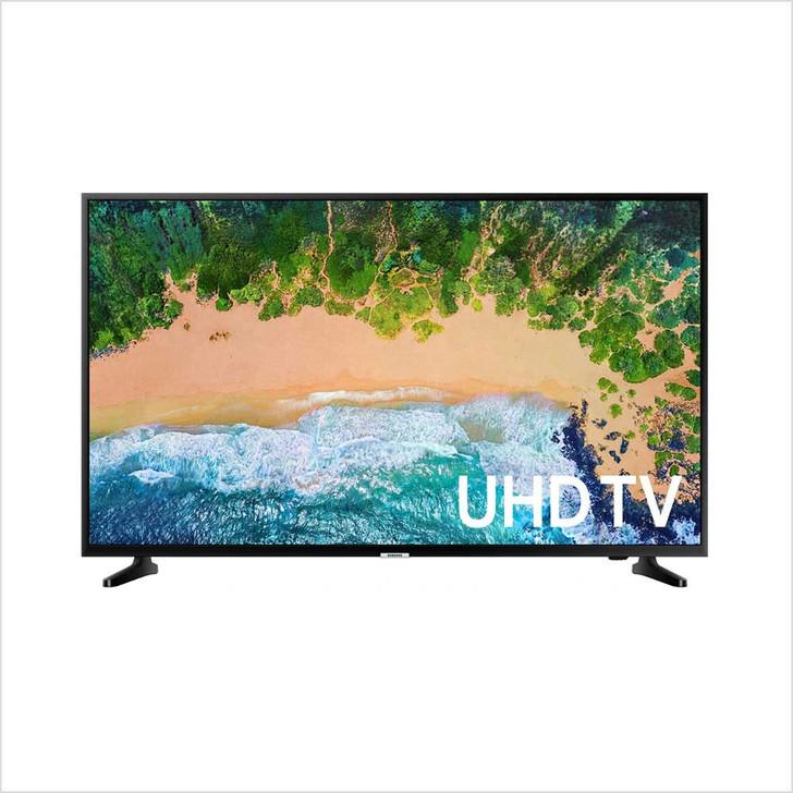 """Smart TV 55"""" Touch Screen Samsung"""