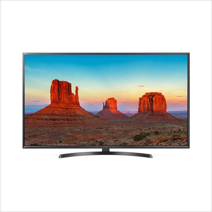 "Smart Tv 55"" Touch Screen LG"