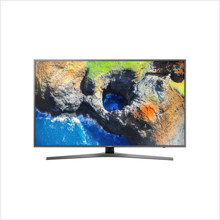 "TV 55"" Smart Led MU7000 UHD Samsung"
