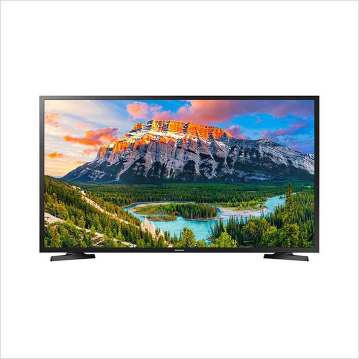TV 49''  Smart  Led Samsung