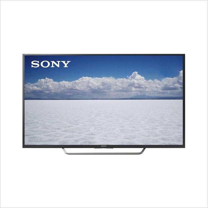TV 49 Smart LED  Sony