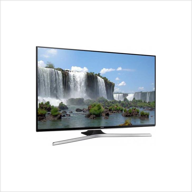 "TV 48"" Led Samsung"