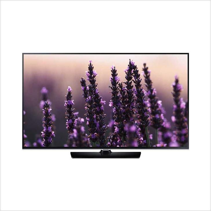 "TV 46"" Led Samsung"