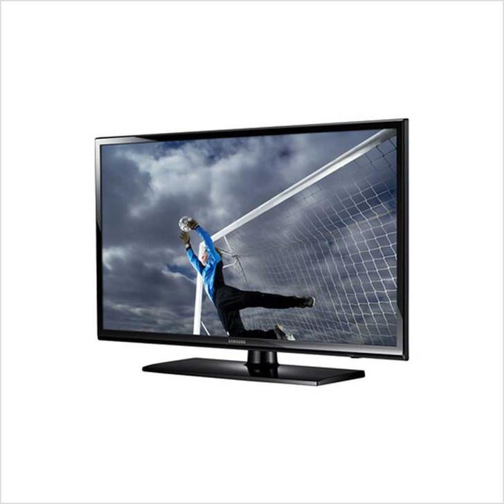 "Tv 32"" Plasma Samsung"