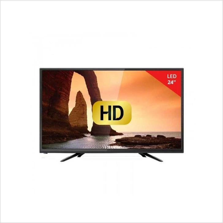 "TV.24"" Smart LED Wansa"