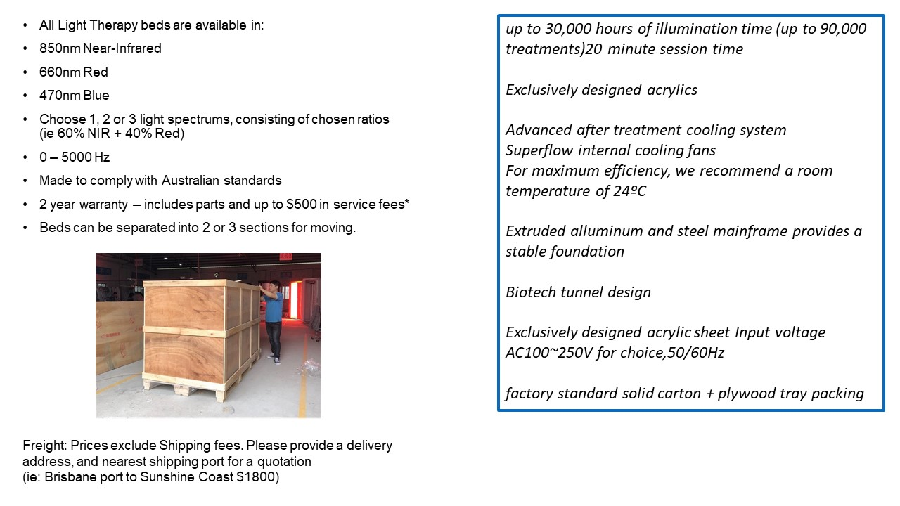 led-bed-pricing-2p-freight.jpg