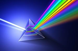 led-grow-light-spectrum-300x199.jpg