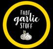 That Garlic Stuff