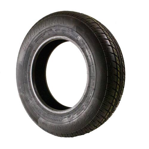 ST145/R12 GlobalTrax Radial Trailer Tire - Load Range E