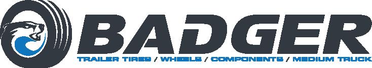 Badger Tire & Wheel Inc