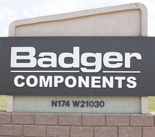 badgersigncomponents.jpg