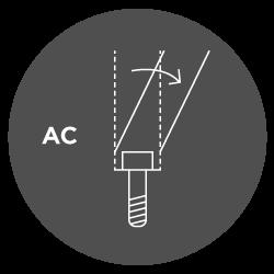 ac-ang-icon.png