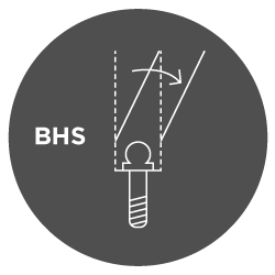 bhs-ang-icon.png