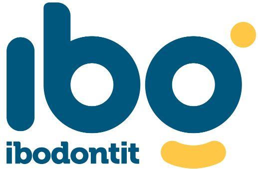 ibo-logo.original.jpg