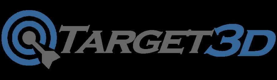 target3d3.original.png