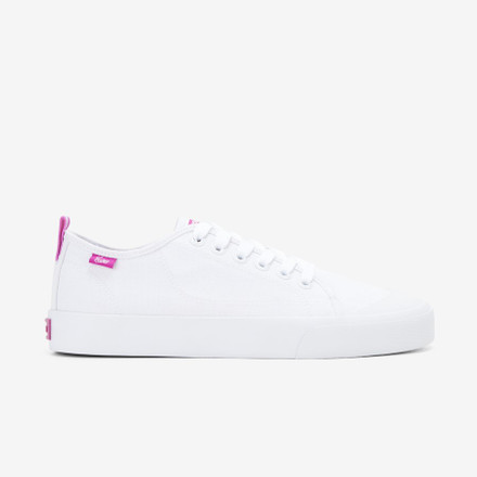 Volley Volley X Coopers Xpa Deuce Low White/Purple