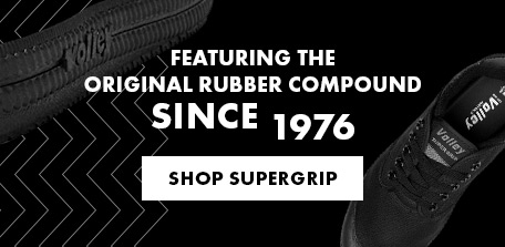 Shop Supergrip