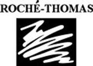 Roche-Thomas