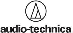 Audio-Technica