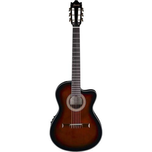 Ibanez GA35TCE Classic Acoustic Guitar