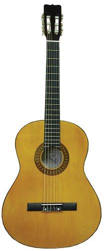 Lucida Classical Guitar - 3/4 Size