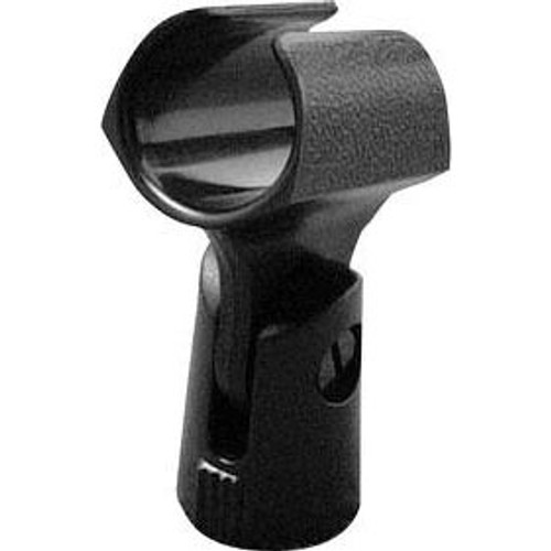 On-Stage Mic Clip - Shure Style