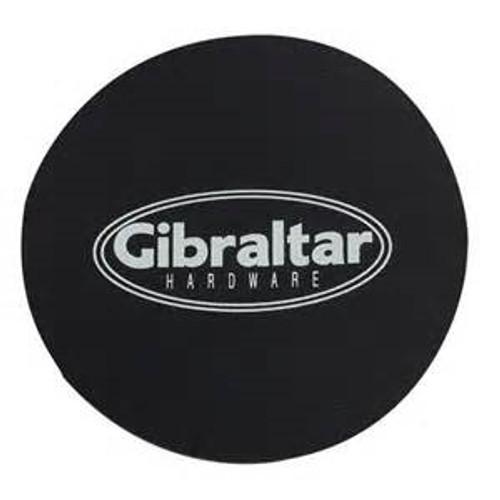 Gibraltar Bass Drum Beater Pad