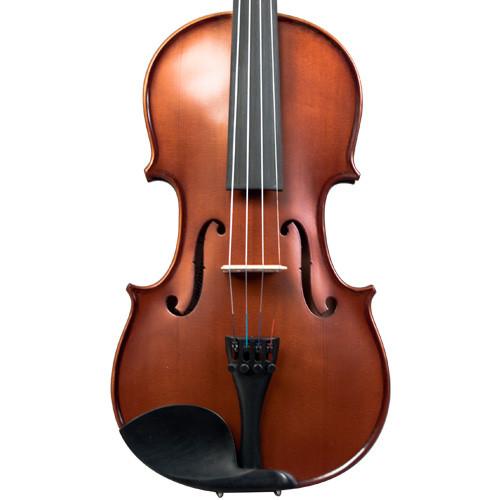 Palatino Genoa 650 4/4 Violin Outfit
