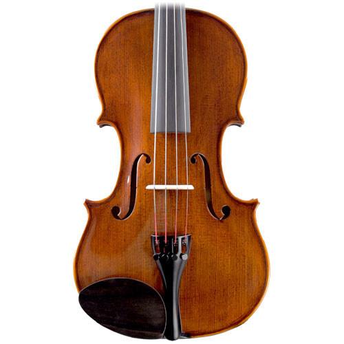 Palatino Dolce 4/4 Violin Outfit