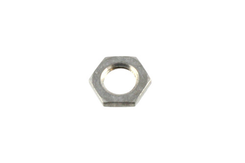 """Allparts Metric Pot Nuts for 1/4"""" Jack"""
